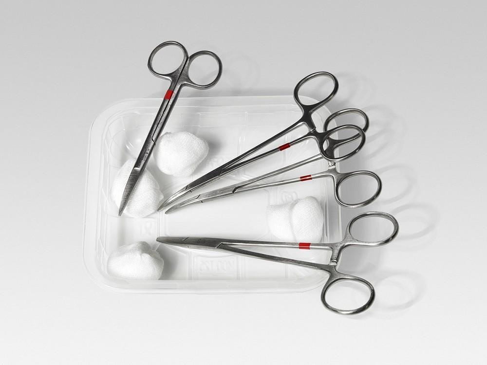 370089_Beschneidungs-Set klein