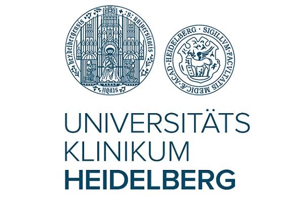 11. Sterisymposium Heidelberg