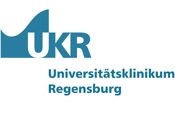 Symposium Klinische Akut- und Notfallmedizin 2020
