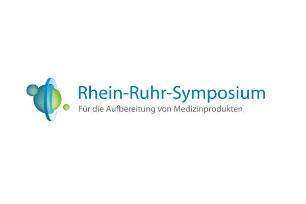 7. Rhein-Ruhr-Symposium