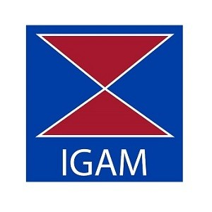 IGAM-Logo