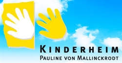 Kinderheim Pauline Logo