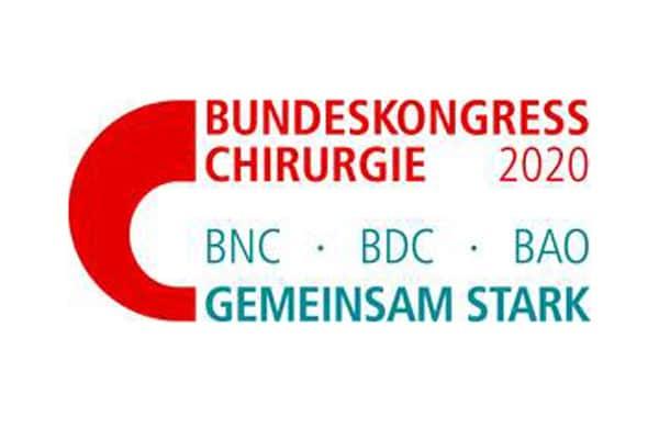 Bundeskongress Chirurgie