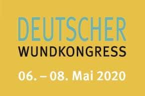 Deutscher Wundkongress