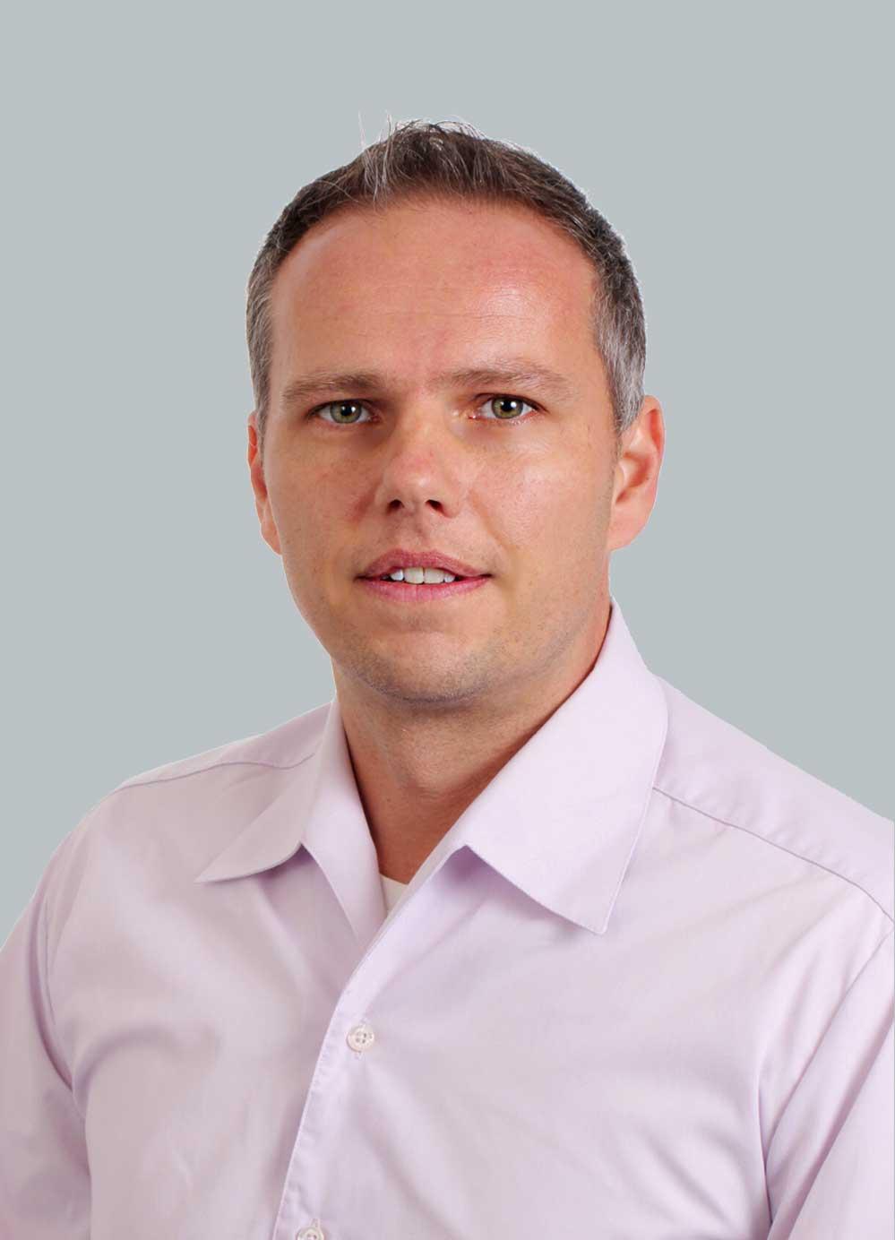 Roman Pötzl
